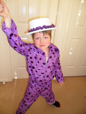 2011 riley purple outfit 3